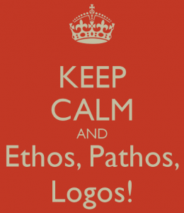 logos_ethos_pathos_-_Google_zoeken